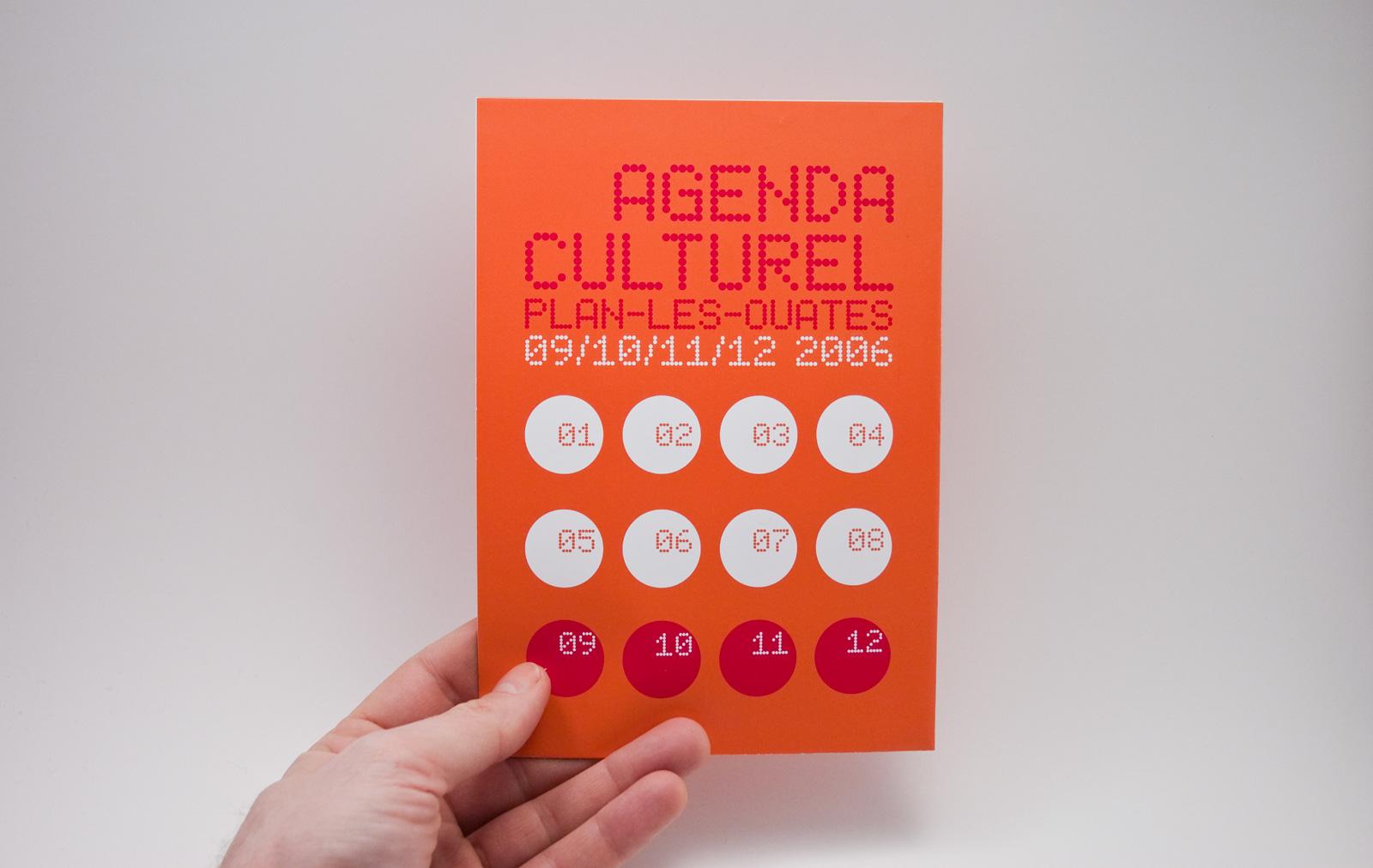 agenda3.jpg