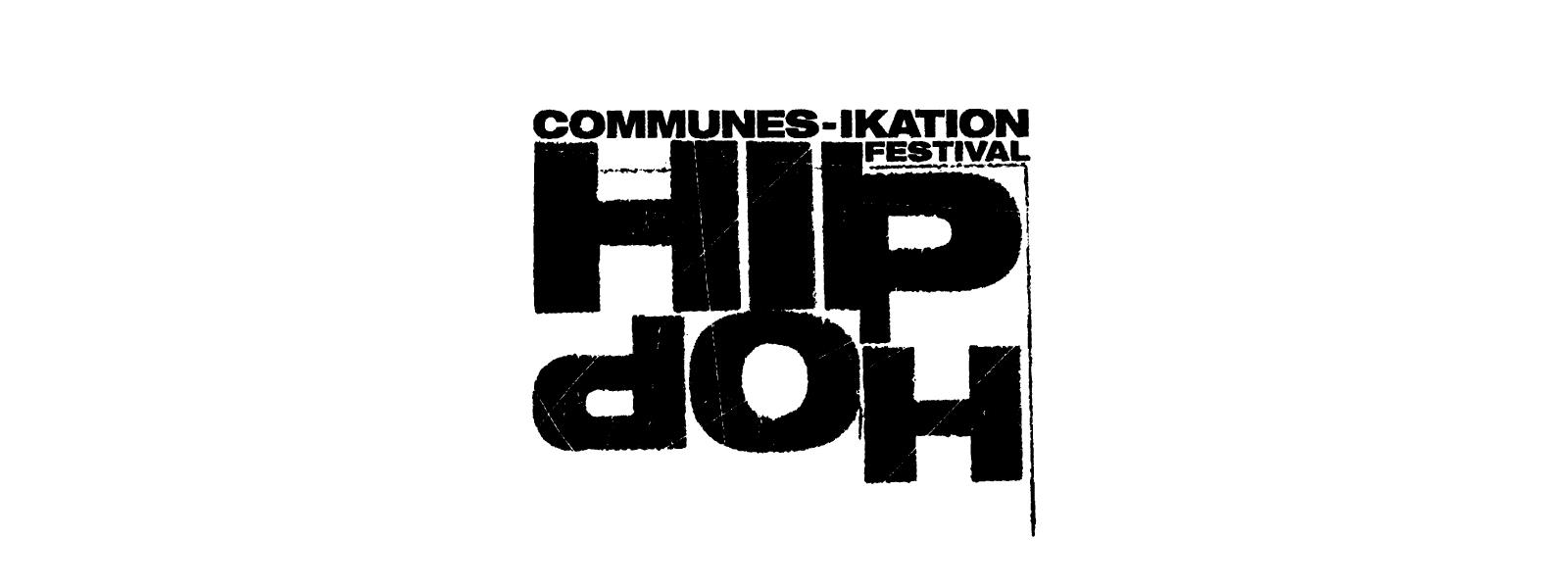 Logo-HIP-HOP.jpg