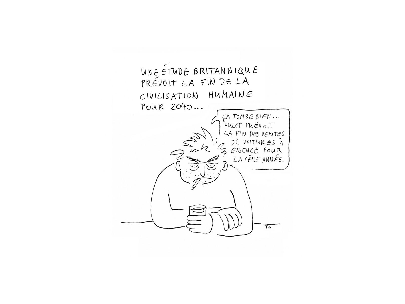 Hulot.jpg