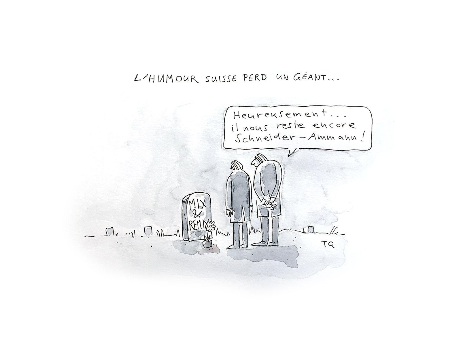 Illustrations_humour_Mix.jpg