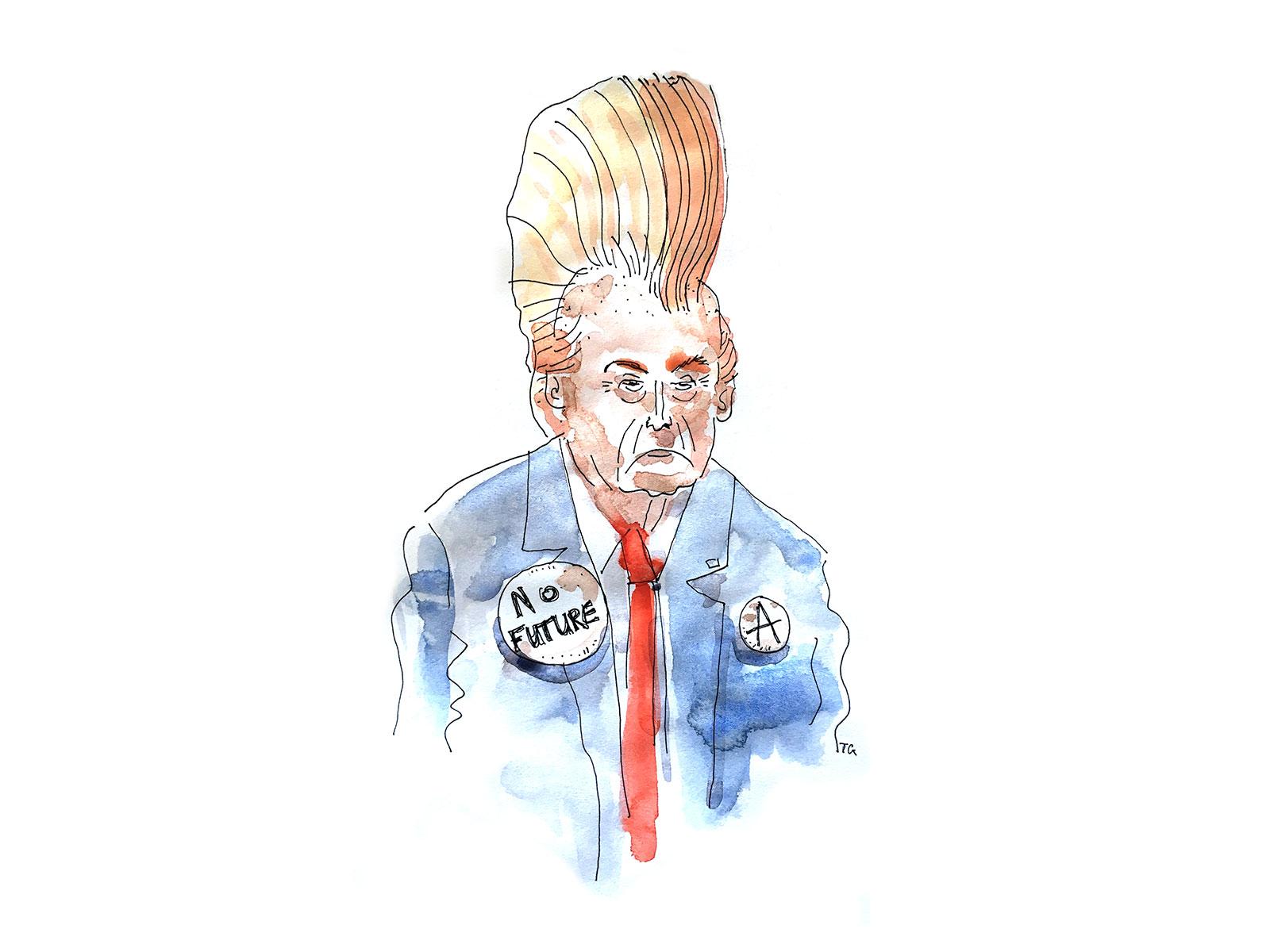 TrumpPunk.jpg