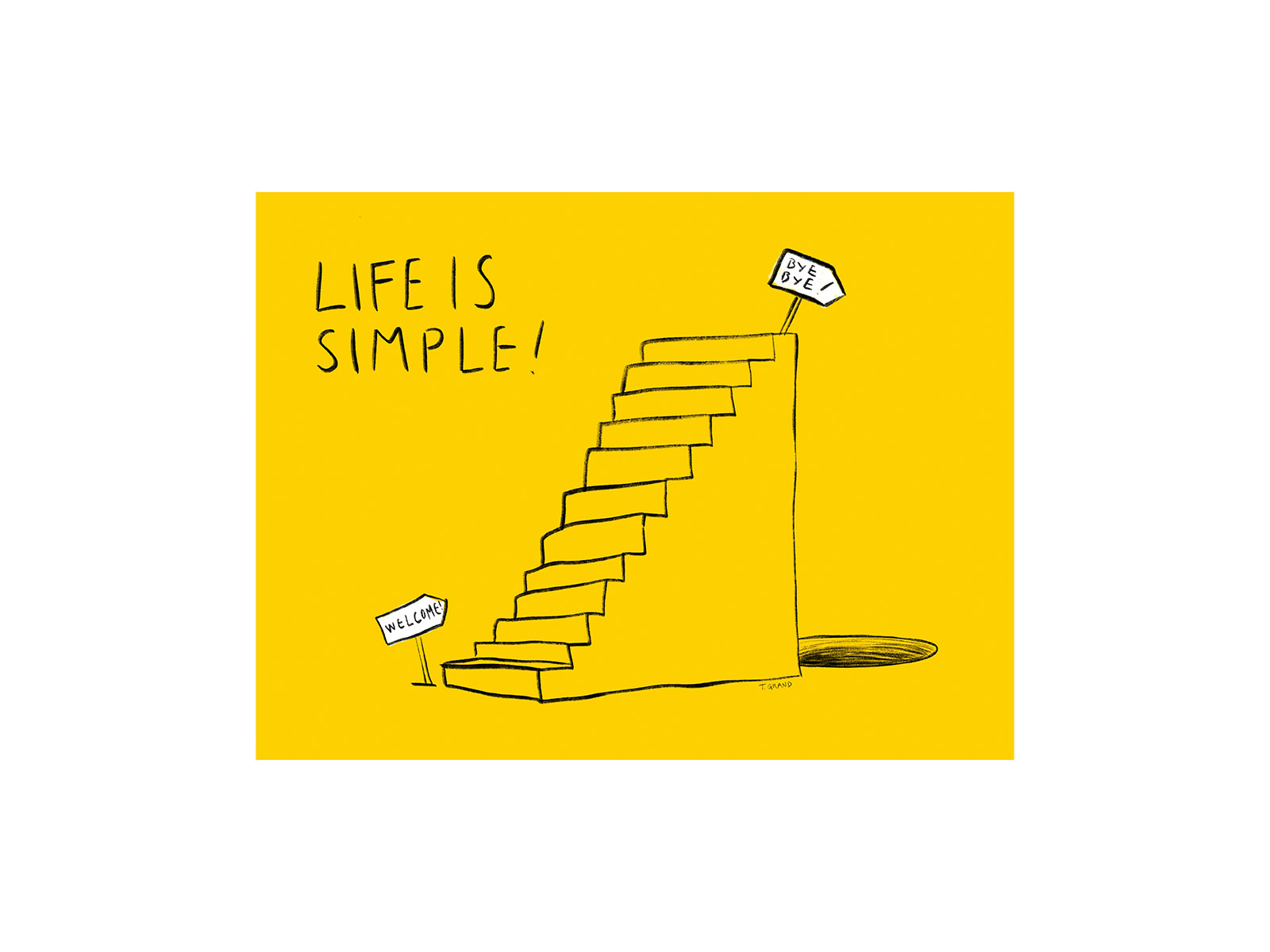 Illustrations_humour_LifeIsSimple.jpg