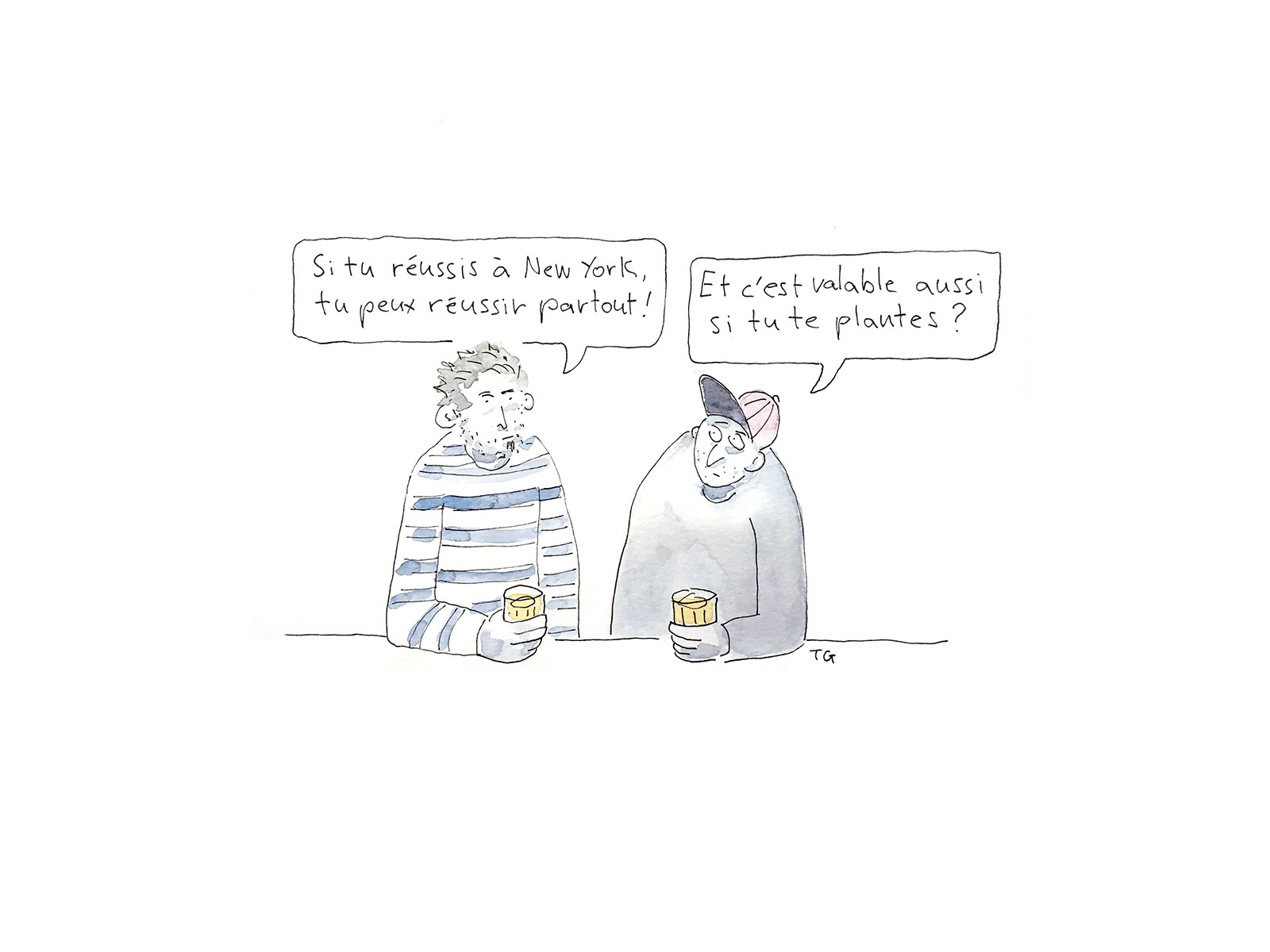 Illustrations_humour_MadeIt.jpg