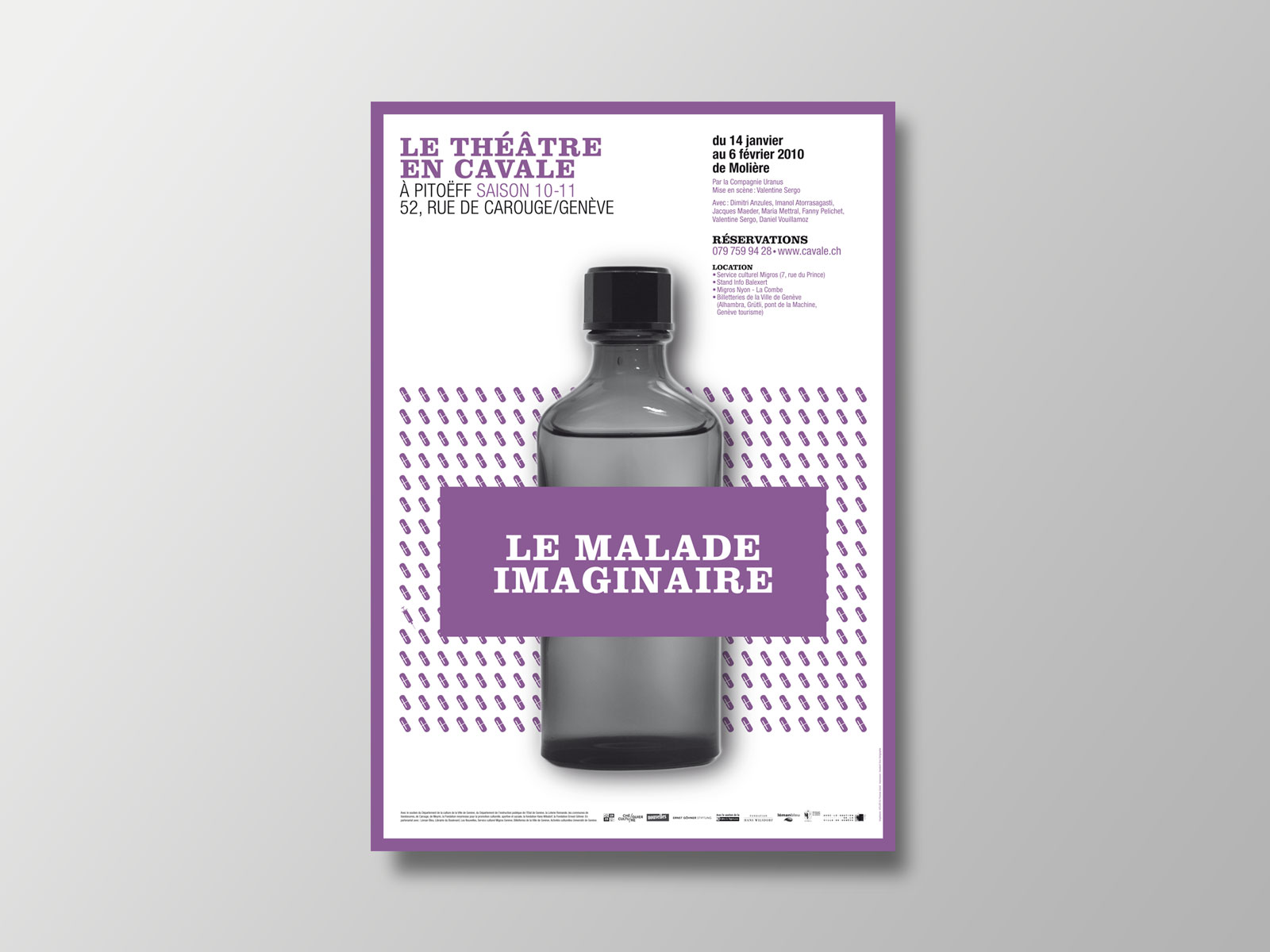 affiche-Cavale10-11-5-new