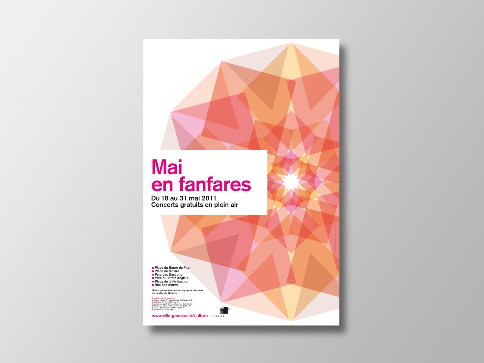 affiche-Week-end-en-fanfare-4-new