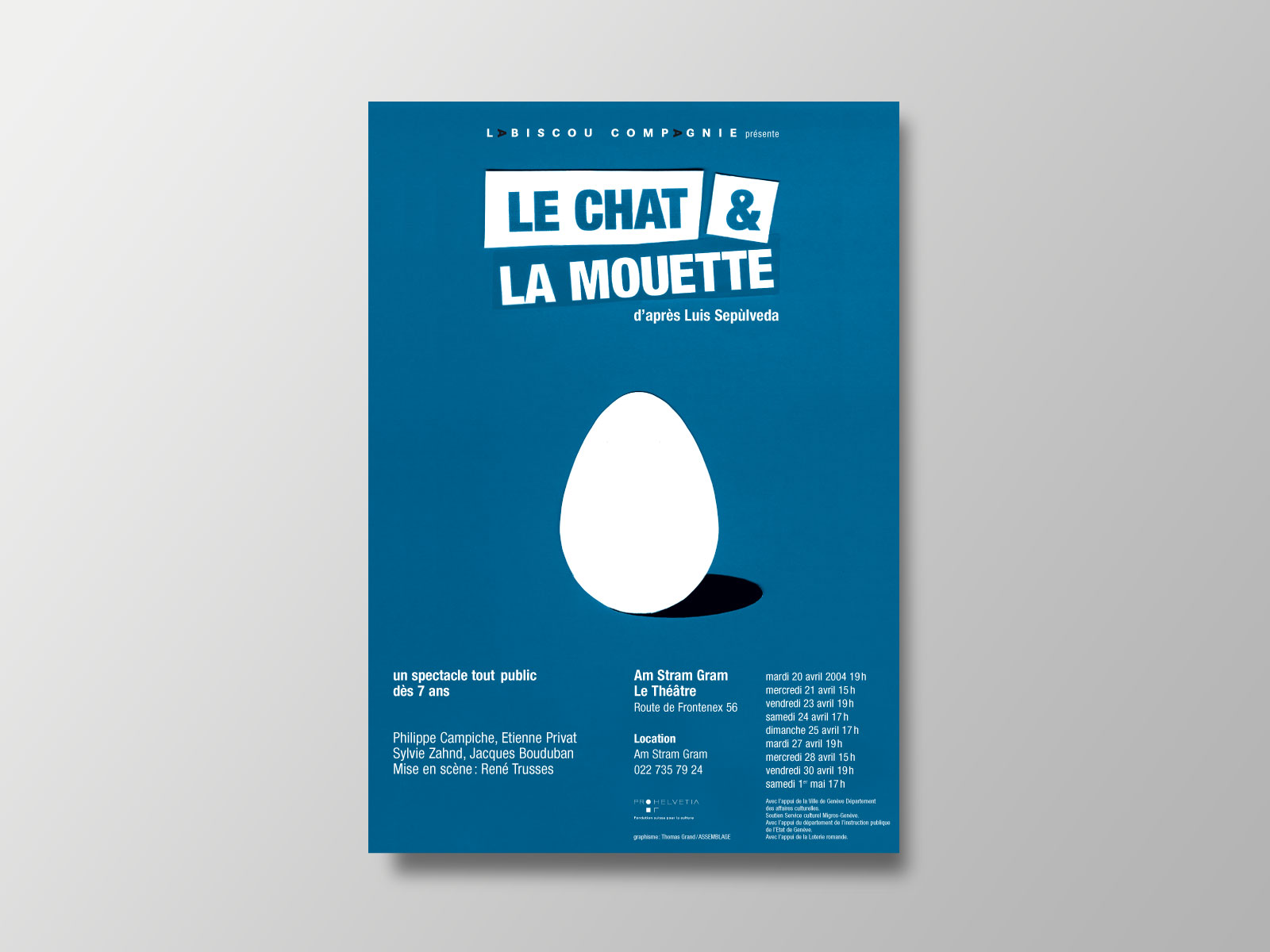 affiche-Labiscou-2-new