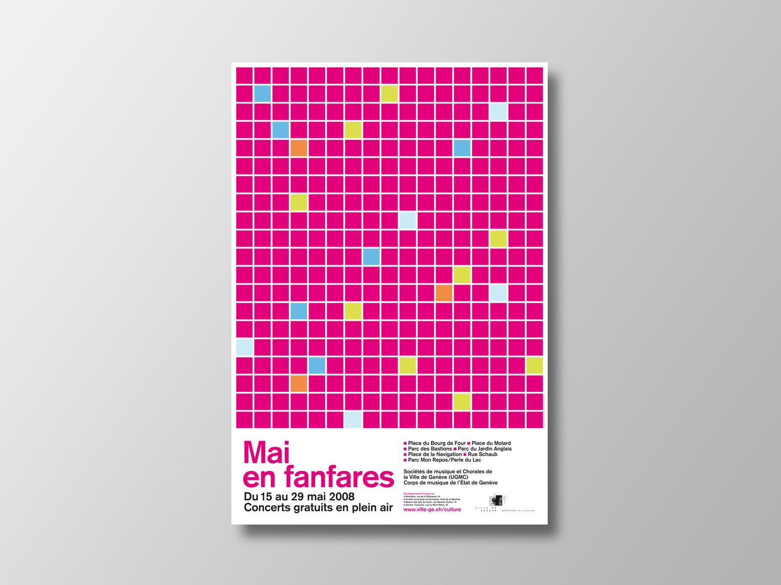 affiche-Mai-en-fanfares-1-new