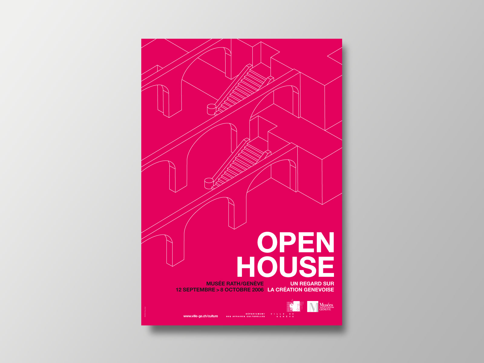 affiche-openhouse-new