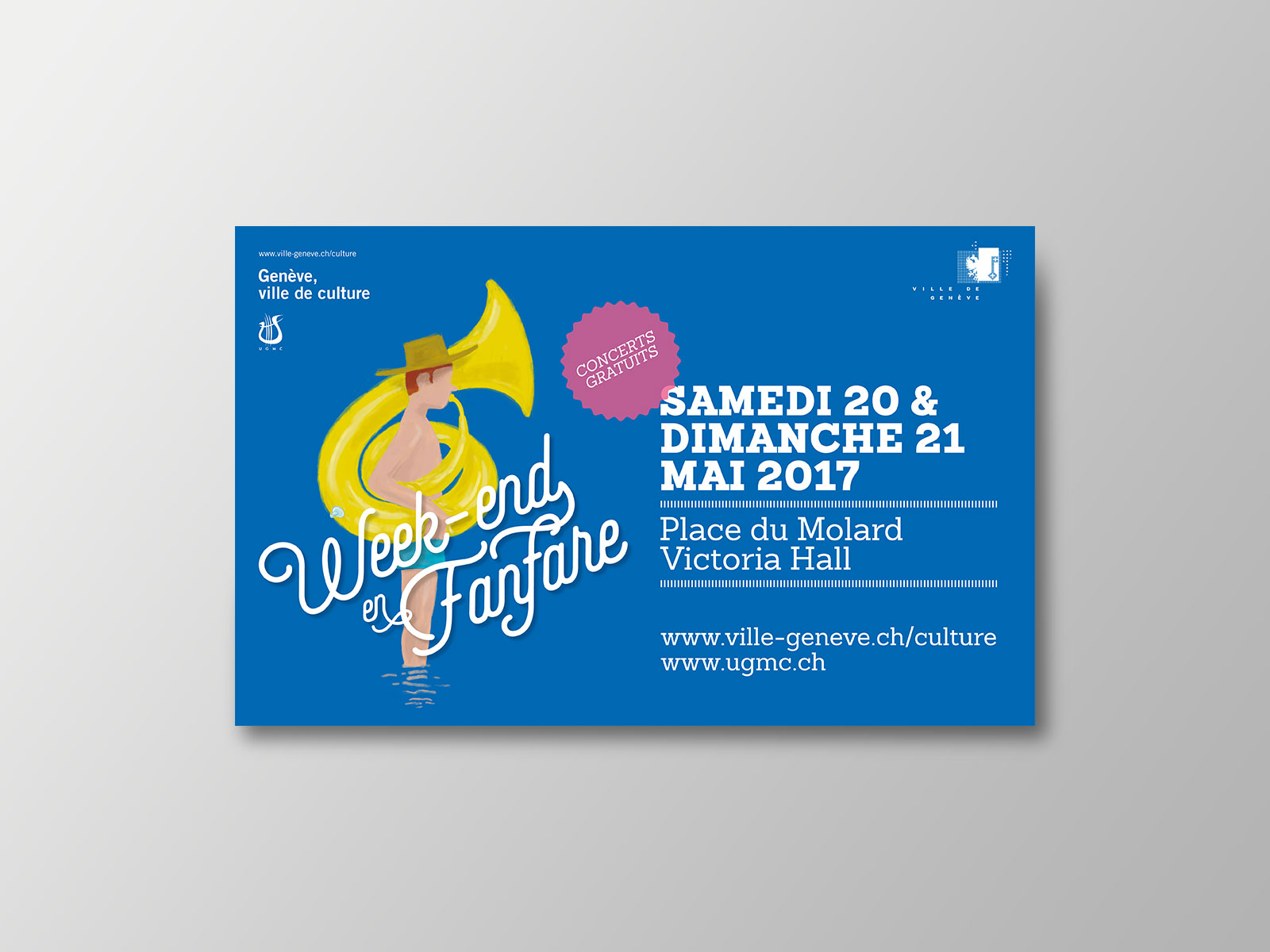 flyer-Week-end-en-fanfare_2017_new
