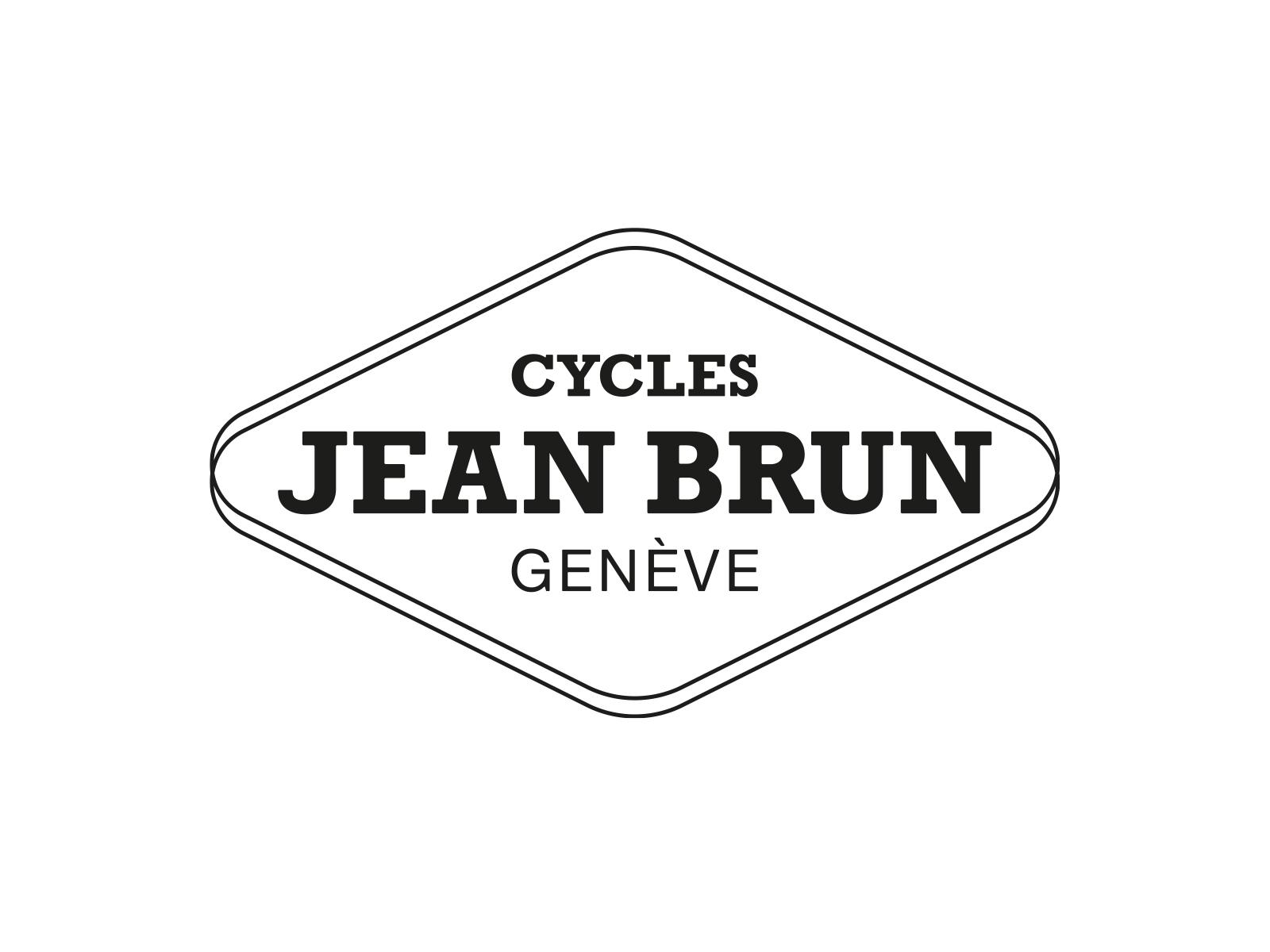 logo-cycle-jean-brun